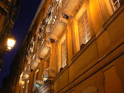 palais lascaris by night.jpg