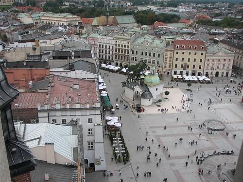 Kraków :: Poland ::