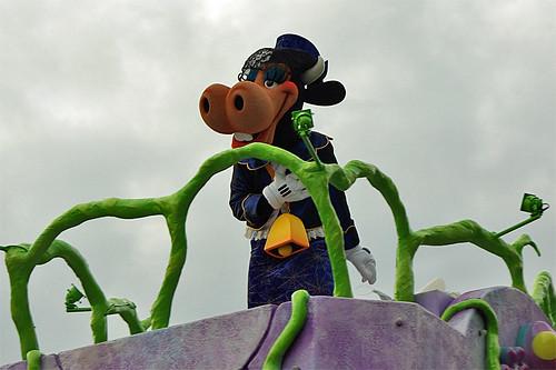TDL-Halloween2007-20