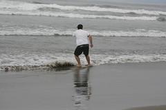 _MG_9811 (RP Mitch) Tags: beach skimboarding skimboard
