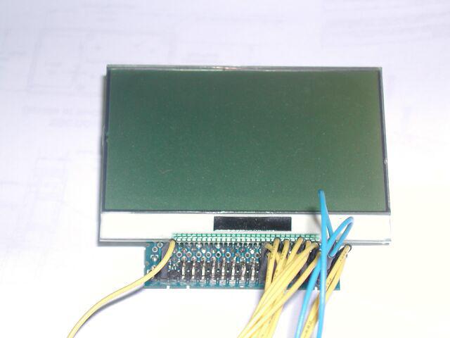 Pcb Prototype Usa