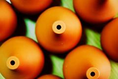 (ion-bogdan dumitrescu) Tags: bitzi ibdp mg2675 ibdpro wwwibdpro ionbogdandumitrescuphotography