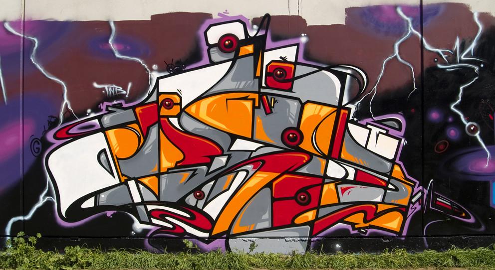 Vans-Craft%2007