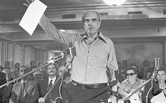 Ανδρέας Παπανδρέου (1919-1996)