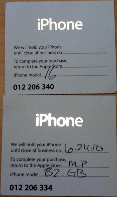 iPhone4.Claim.Tickets