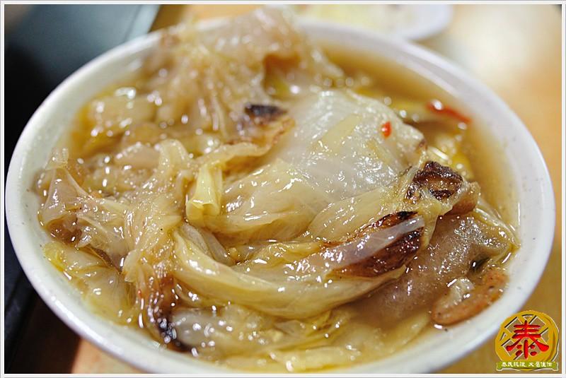 蓮霧滷肉飯 (2)