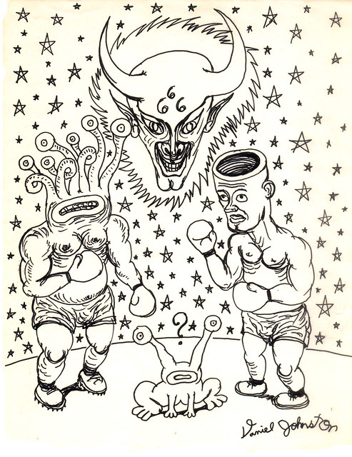 daniel johnston_14