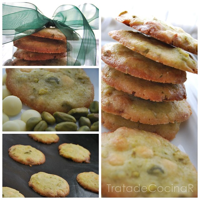 Collage galletas TC