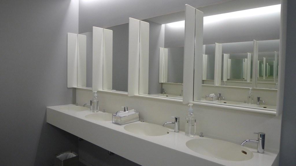 9hours Sinks