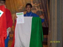 2010-gara-internazionale11