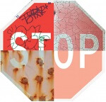 stop_sign-damage