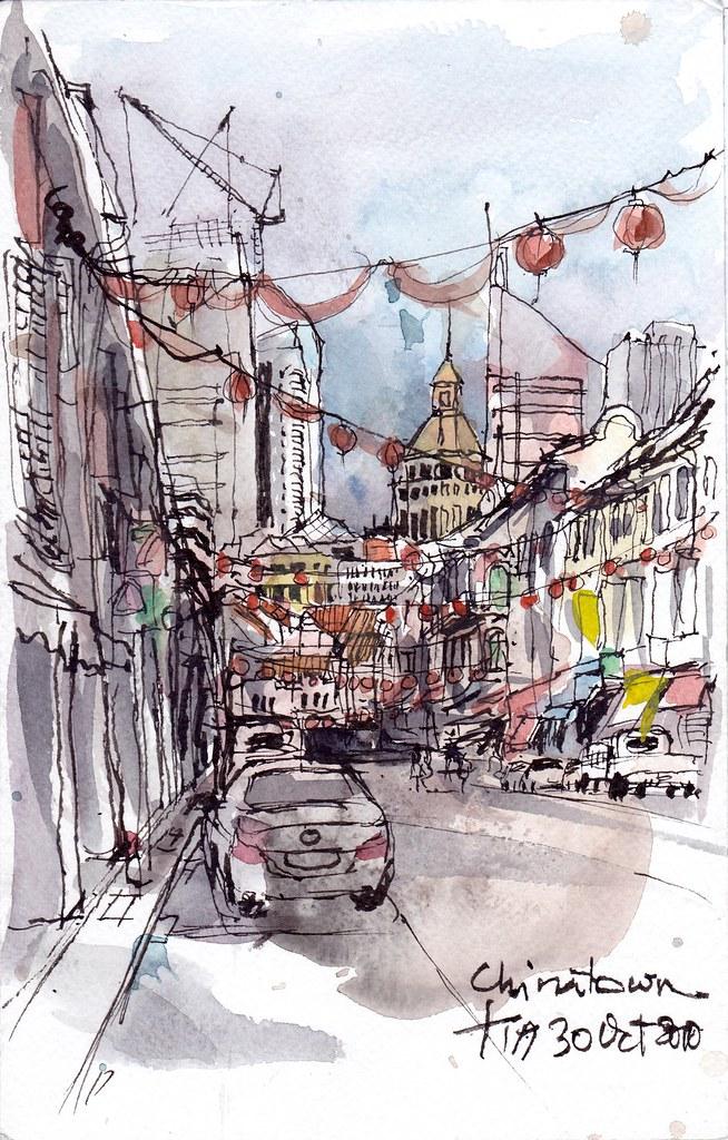 101030_Chinatown1