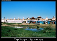 Erdene Zuu I (sntssche) Tags: mongolia valley mongol mongolie mongolei orkhon    orkhonvalley orchon mongoluls earthasia me2youphotographylevel1 orchontal