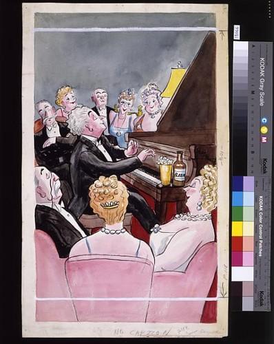 Shermund-drinking_pianist