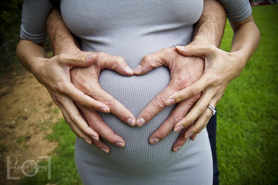 MaternityAnn0003