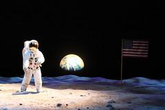 Apollo 11 Presentation