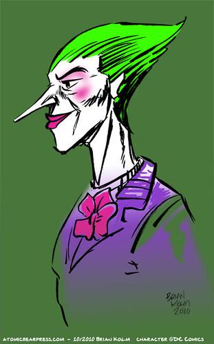 oct2010-joker