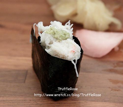 太卷壽司-101110