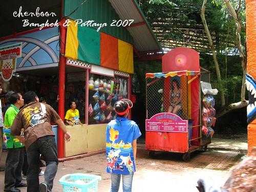 bangkok0050