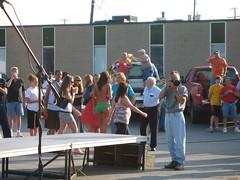 Hooters 2007 Bikini Contest 267 (allen_r_taylor) Tags: contest hooters bikini 2007 barboursville