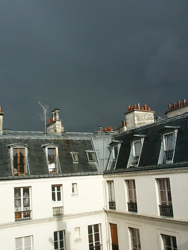 Paris-Kyriad-rainbow