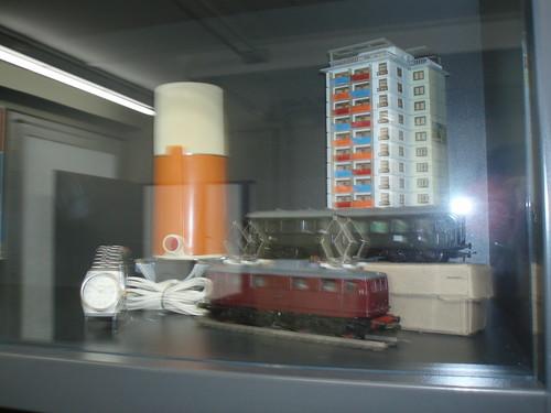 P7230084.JPG
