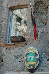 020 (MadMat71) Tags: italy italia courmayeur aosta