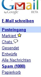gmail_1000spams