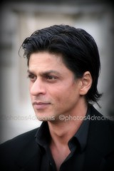 charismatic SRK @ the CHAK DE INDIA premiere in London 08/09/07 (photos4dreams) Tags: portrait people india celebrity london stars interesting faces photos pics fame handsome fotos somersethouse hero idol bollywood actor don celebrities rem shahrukhkhan shahrukh srk kingkhan indiancinema indianmovie chakdeindia theshahrukhkhangroupwwwflickrcomgroupssrk photos4dreams 9thofaugust2007 photos4dreamz copyrightphotos4dreams photos4dreams p4d shahrukhkhaninlovewithgermany rapideyemovies
