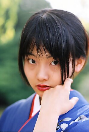 松永亜矢香 画像32