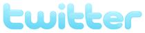 Twitter de tendencias.tv