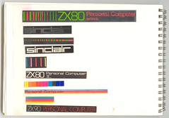 ZX81kb3 (Rick Dickinson) Tags: tv sinclair zx81 sinclairzx81 zx80 pockettv rickdickinson sinclairzx80