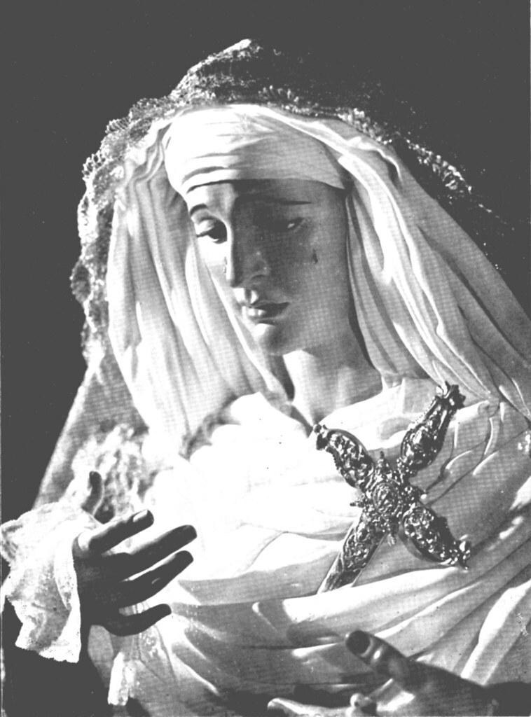 Tristezas 1983