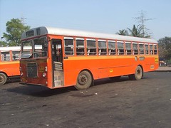 DSCF8443