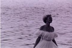 Soando (Manme) Tags: bw espaa mar analgica spain nikon playa bn costadelsol carrete mediterrneo mlaga novia qumica convencional mimadre torrequebrada isawyoufirst sinedicin elquenomehaentendidoesporquenohaquerido
