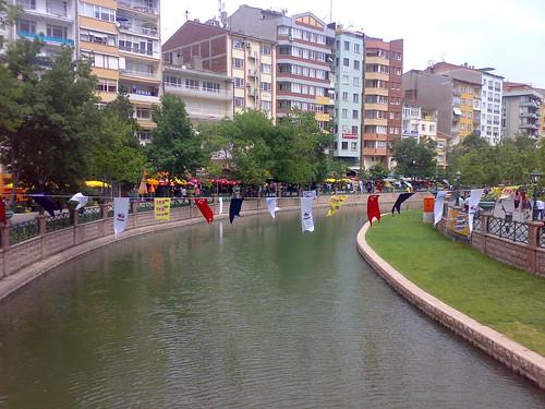 1399980461 2ae4382809 - Eskişehir'in tarihi ve turistik yerleri