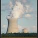 Davis Bessie Nuclear Power Plant