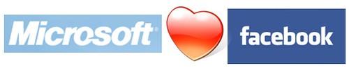 ms hearts fb