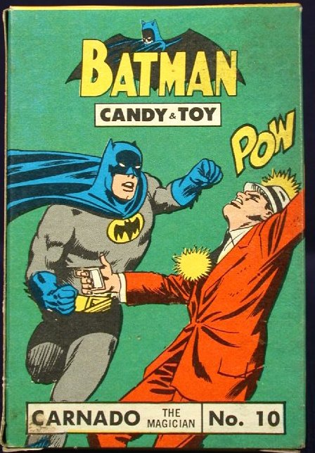 batman_candybox10