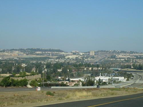 San Deigo 2007