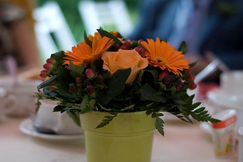 Mariage hollandais 062