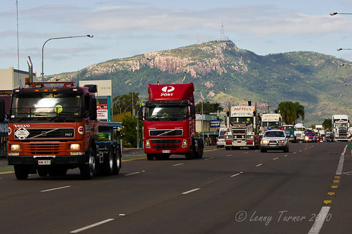 Convoy for Kids 2010-083