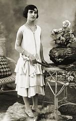 Nonna MELINA (Franco Gavioli) Tags: francesco gavioli fragavio