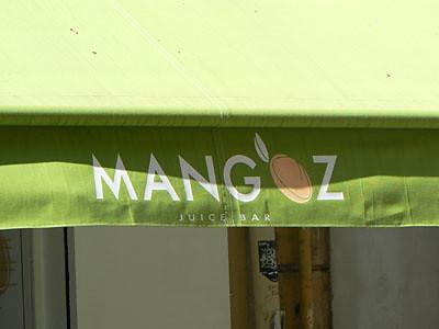 mangoz.jpg