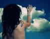 toccare il cielo. (explore Jun 24, 2010 #412) grazie a Very