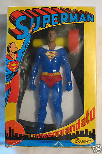 superman_italianflyingfigure1978