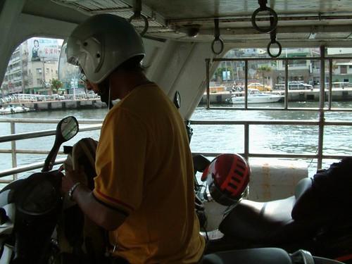 20070730--玠瑛的環島之旅462