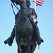Bedford Forrest Photo 1