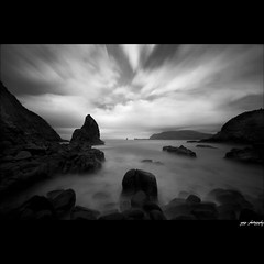 crawl (yoga - photowork) Tags: morning sky blackandwhite bw panorama cloud nature canon indonesia lens landscape ir photography angle wide wideangle infrared symphony 1022mm interest digitalinfrared landscapephotography beautifulmorning infraredphotography inspiredbylove efs1022mmf3545usm rockpaper morningactivity trasognoerealt 400d anawesomeshot beautifulindonesia flickaday visitindonesia infraredpanorama internationalflickrawards flickrclassique trasognoerealta