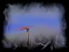 Variegated Meadowhawk (Andy von der Wurm) Tags: usa nature animal closeup insect texas dragonfly united elpaso states amerika libelle insekt nahaufnahme tier cubism staaten vereinigte topshots bej sympetrumcorruptum golddragon hobbyphotograph mywinners abigfave variegatedmeadowhawk platinumphoto anawesomeshot diamondclassphotographer flickrdiamond spiritofphotography damniwishidtakenthat dragondaggerphoto miasbest andreasfucke